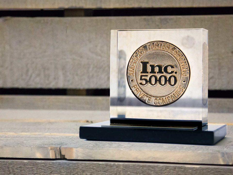Fortune 500 inc